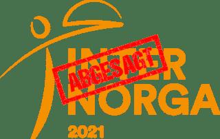 INTERNORGA 2021 abgesagt - FOODCONS