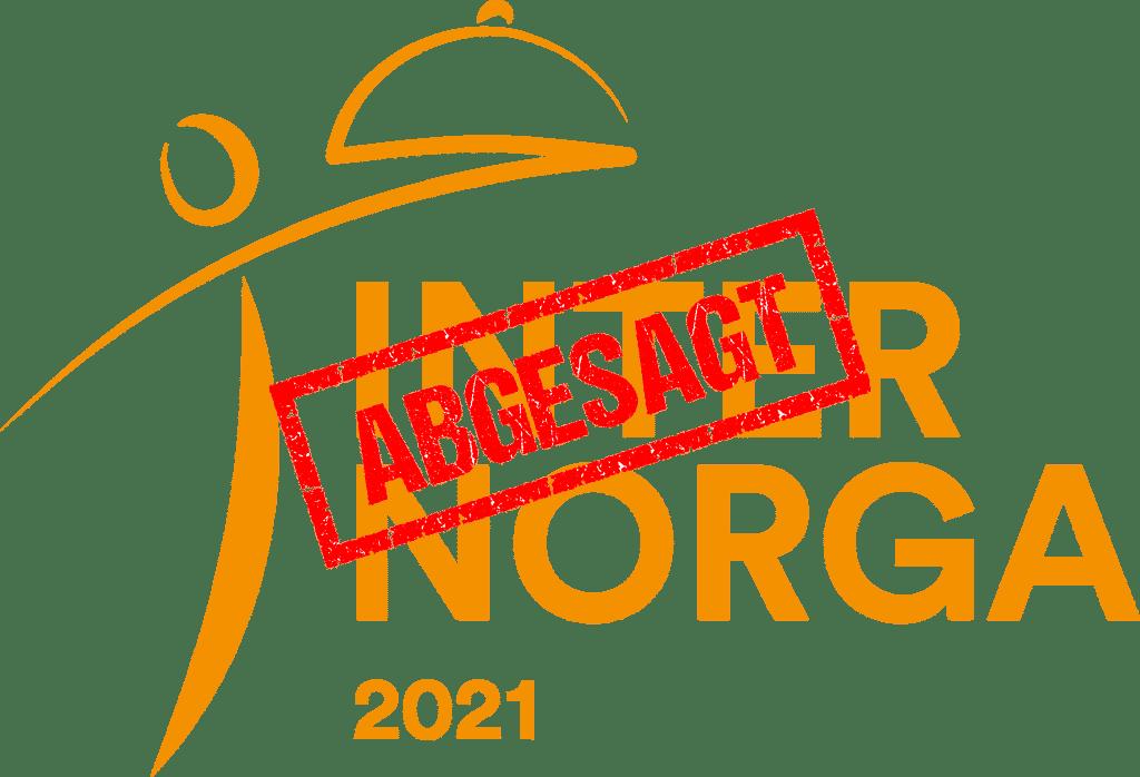INTERORGA 2021 abgesagt