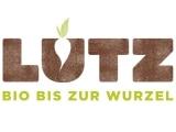 Bio Lutz