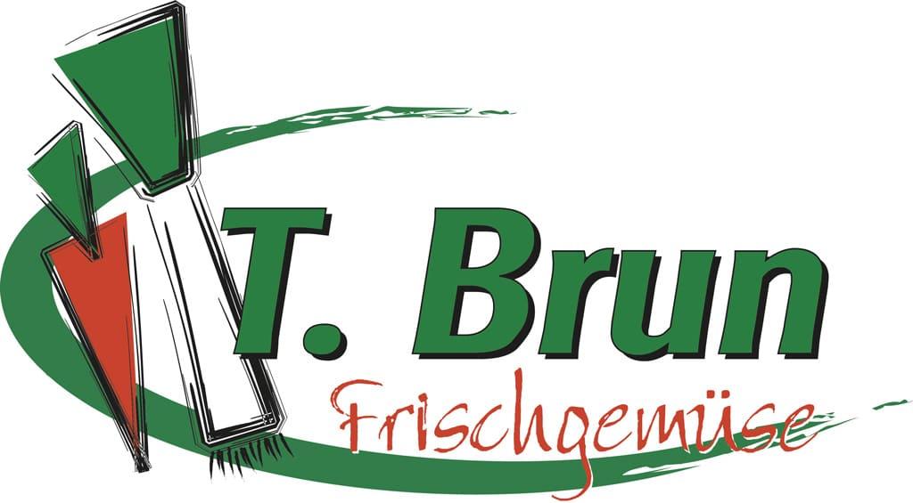 T. Brun