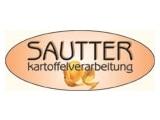 Sautter