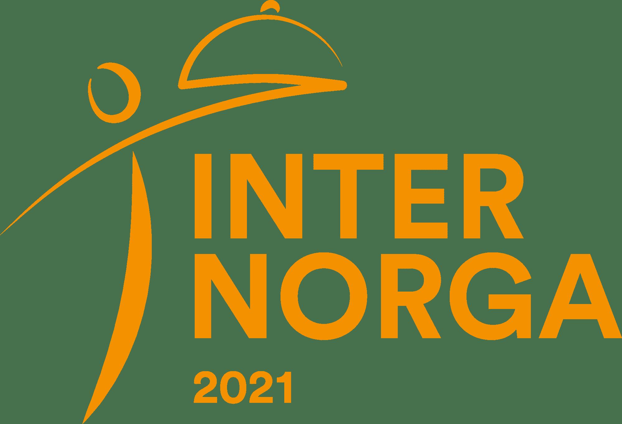INTERORGA 2021