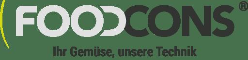 Foodcons Logo